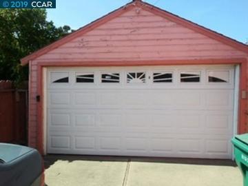 2757 106thh, Elmhurst, CA