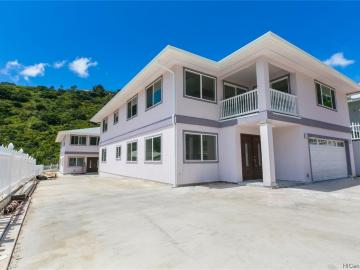 2776 Booth Rd, Pauoa Valley, HI