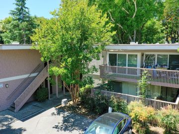 280 Easy St unit #420, Mountain View, CA