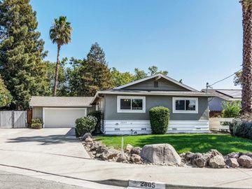 2805 Enea Way, Antioch, CA