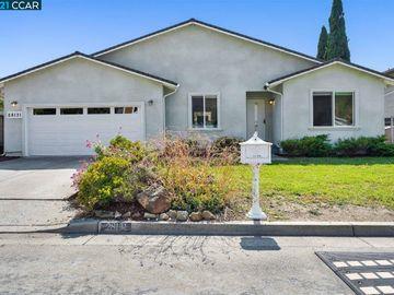 28131 Dobbel Ave, Hayward Hills, CA