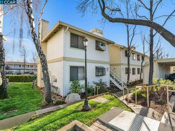 2827 Monument Blvd unit #26, Galindo Creek, CA