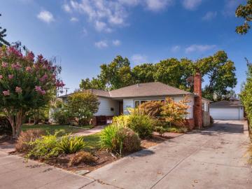 2830 Bryant St, Palo Alto, CA