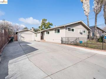 2836 Lincoln Ln, Antioch, CA
