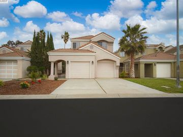 2843 Cherry Hills Dr, Discovery Bay Country Club, CA