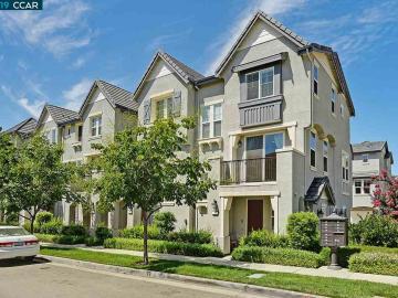 2848 Kew Ave unit #1, Montage, CA