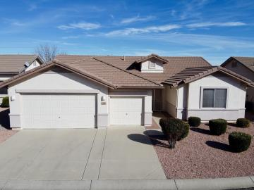 285 S Latigo Way, Cottonwood Ranch, AZ