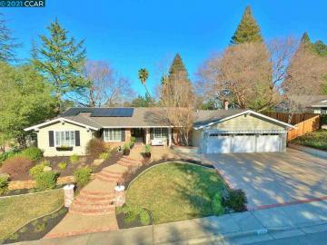 2850 Via Cordoba, Twin Creek, CA