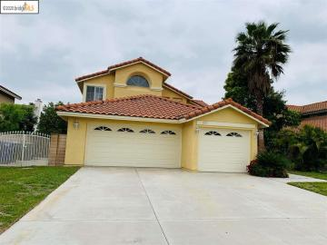 2857 Longhorn St Ontario CA Home. Photo 2 of 40