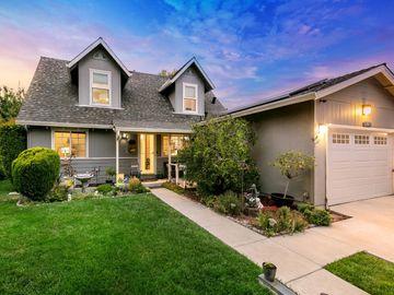 2881 Capewood Ln, San Jose, CA