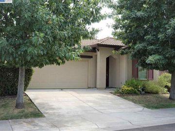 2924 N Platte Way, Sacramento, CA