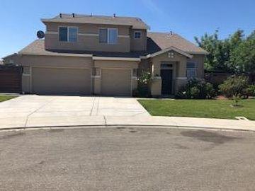 29370 San Lago Ct, Santa Nella, CA