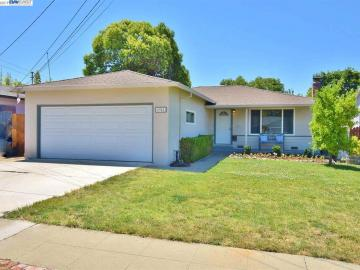 2941 Kelly St, Leland Heights, CA