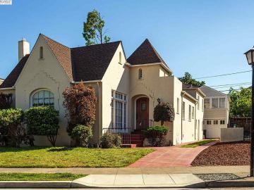 2942 Southwood Dr, Fernside, CA