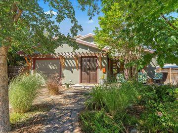 2951 Bryant St, Palo Alto, CA