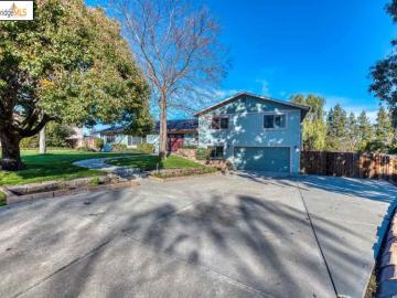 2952 Vine Hill Rd, Neroly Estates, CA