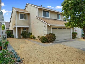 29843 Baltic Ct, Hayward, CA