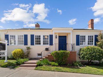299 Linden Ave, San Bruno, CA