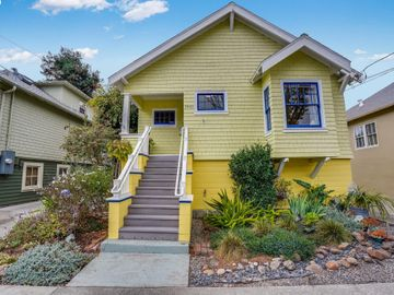 2990 Johnson Ave, East End, CA