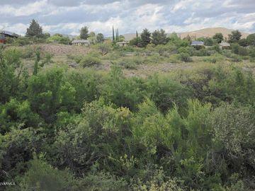 300 Clarkdale Pkwy, 5 Acres Or More, AZ