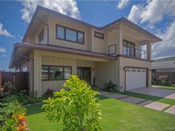 301 Ainahou St Honolulu HI Home. Photo 4 of 25