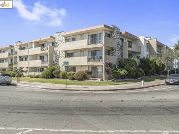 301 Broadway unit #209, Near Southshore, CA