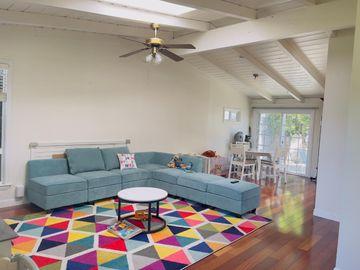 301 W Eaglewood Ave, Sunnyvale, CA