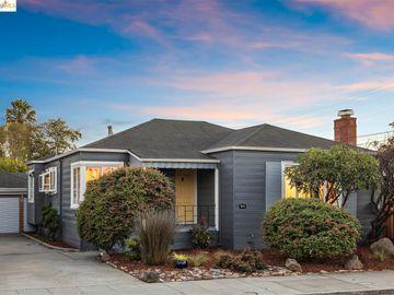 3010 Roosevelt Ave, Ne Richmond, CA