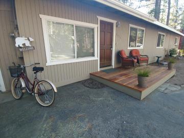 3033 Fresno Ave, South Lake Tahoe, CA