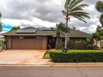 309 Wainohia St Kihei HI Home. Photo 2 of 30