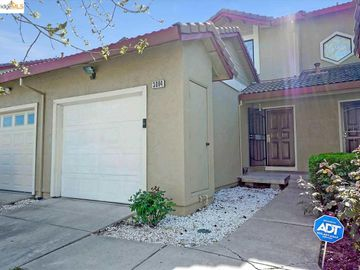 3094 Peppermill Cir, Peppertree, CA