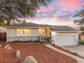 3095 Randall Way, Fairview, CA