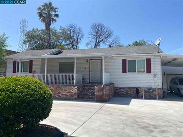 3120 Lone Tree Way, Antioch, CA