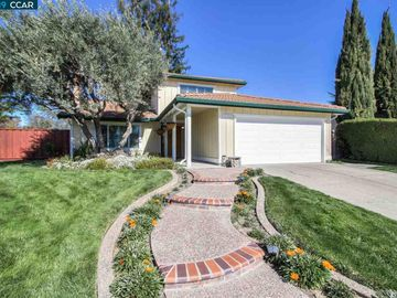 3139 Christopher Way, Town And Country, CA