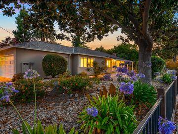 3140 Cowper St, Palo Alto, CA