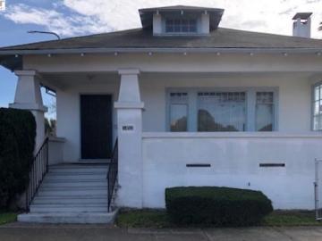 3140 Sacramento St, Berkeley, CA