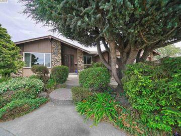 3144 Rowe Pl, Brookvale, CA