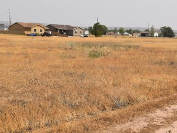 315 W Guymas Tr, Home Lots & Homes, AZ