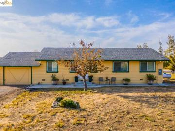 3150 Bixler Rd, Brentwood, CA