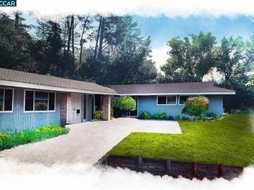 3164 Somerset Pl, Burton Valley, CA