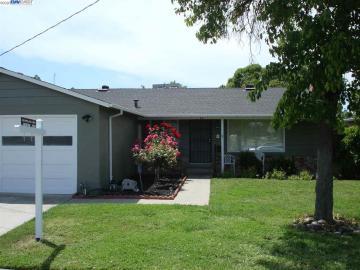 317 Hillcrest Ave, Jensen Tract, CA
