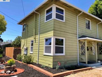 317 Pacific Ave unit #A, West End, CA