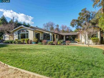 3177 Stanwood Ln, Lafayette, CA
