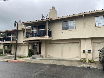 3206 Jose Ct, Hayward Hills, CA