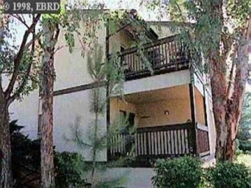 322 Ridgeview Dr, Ridgevale, CA