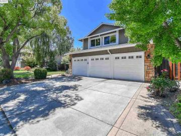 3232 Harvey Ct, Parkside, CA
