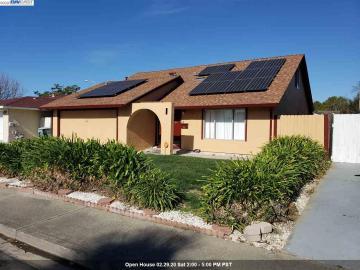 3249 San Luces Way, Casa Verde, CA