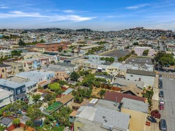 325 Wayland St San Francisco CA Home. Photo 2 of 40