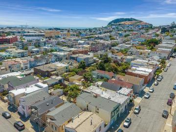 325 Wayland St San Francisco CA Home. Photo 4 of 40