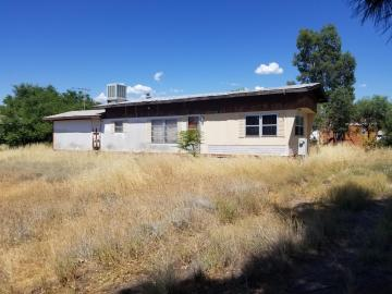 3269 E Robin Ln, Verde Lakes 1 - 5, AZ